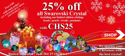holiday-swa-sale-gifts-slid