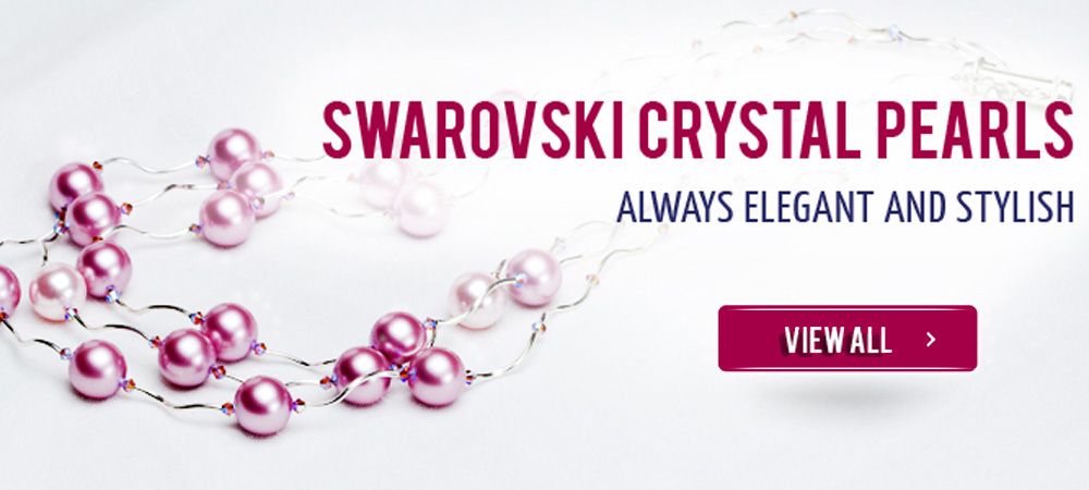 pearls-swarovski