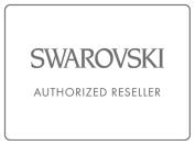 Swarovski_ARS_Logo_EN_70black