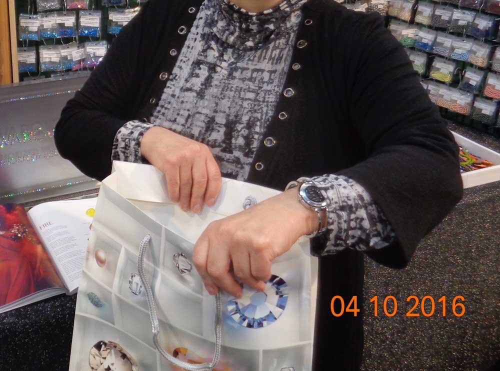 ShoppingSpree2