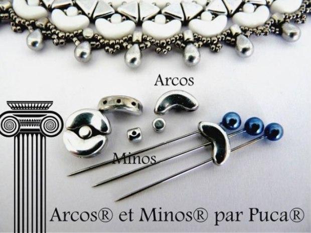arcos-minos