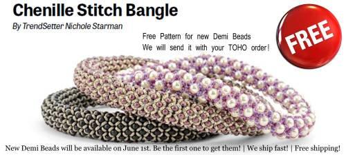 Chenille-Stitch-Pattern-sli