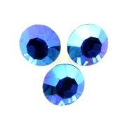 39ss-capri-blue-ab-chaton