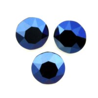 39ss-crystal-metallic-blue-