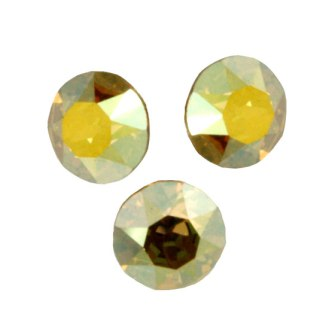 39ss-crystal-metallic-sunsh