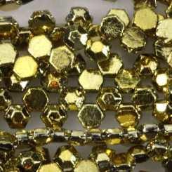 0003-26443-honeycomb-jewel