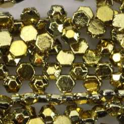0003-26443-honeycomb-jewel