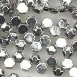 0003-27000-honeycomb-jewel
