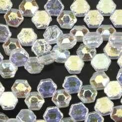 00030-28703-honeycomb-jewel