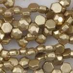 0030-01710-honeycomb-jewel