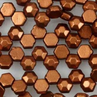 0030-01750-honeycomb-jewel