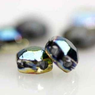 2-hole-honeycomb-jewel-bead