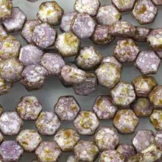 2010-15695-honeycomb-jewel