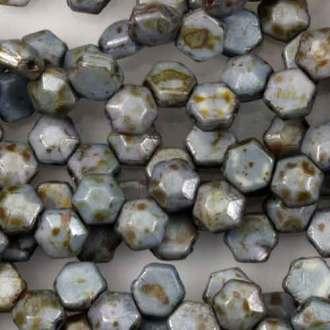 2010-65431-honeycomb-jewel