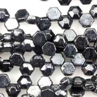 23980-14400-honeycomb-jewel