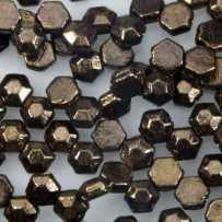 23980-14415-honeycomb-jewel