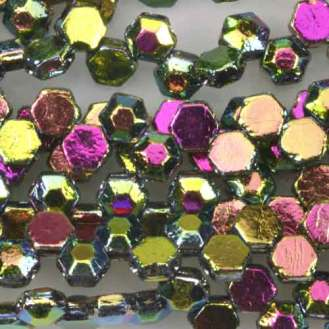23980-28103-honeycomb-jewel