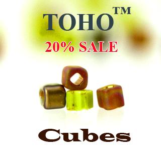 toho-cubes-sale