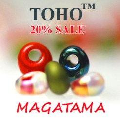 toho-magatama-sale