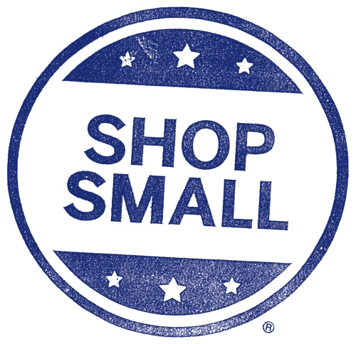 shop-small-logo