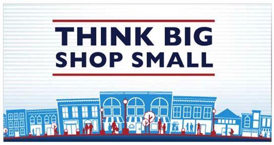 shop-small-saturday