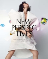 new-swarovski-launch