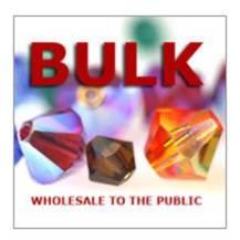 bulk-swar1