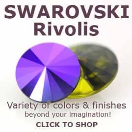 hp-swar-rivoli-2017