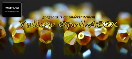 yellow-opal-ab2x