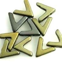 01670-ava-beads-zinc-iris