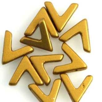 01740-ava-beads-brass-gold