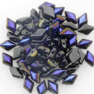 23980-22201-gemduo-beads