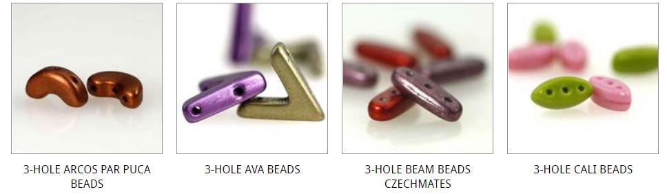 3-hole-beads