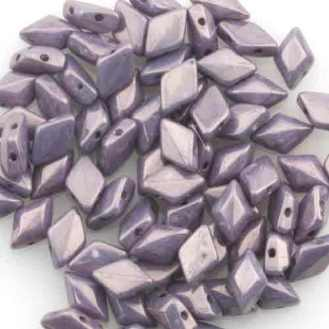3000-15726-gemduo-beads