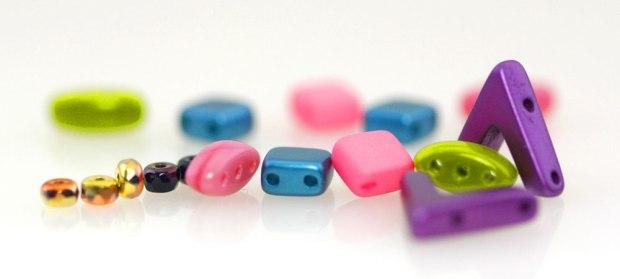 facebook-czech-beads