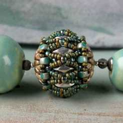 Fiona-Beaded-Beads2