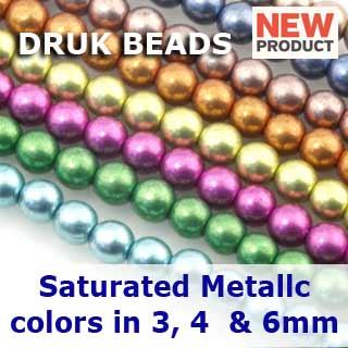 hp-saturated-metallic-druk-