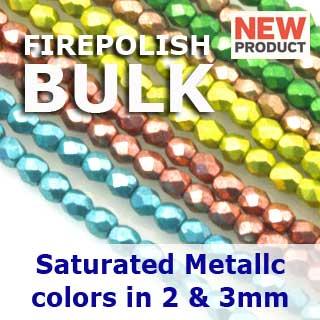 hp-saturated-metallic-firep