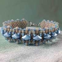 Madras-Bracelet2