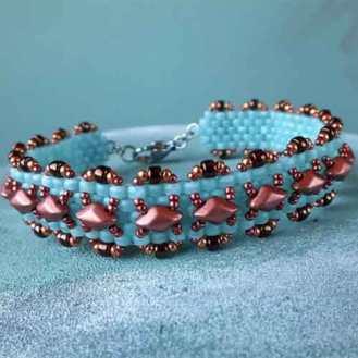 Madras-Bracelet3