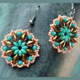 Primrose-earrings2