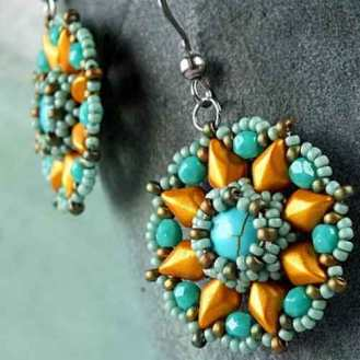 Primrose-earrings3