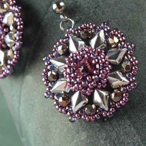 Primrose-Earrings4