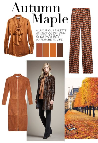 autumn maple blog 1