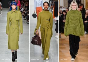 fall_winter_2017_2018_color_trends_golden_lime