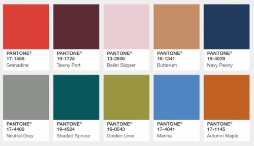 pantone-color-swatches-palette-fashion-color-report-fall-2017-new-york (640x369)