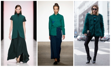 Pantone-Fall-Fashion-Report-The-Benefits-of-Using-Shaded-Spruce_16