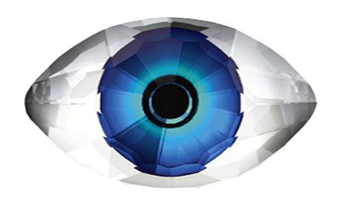 swarovski-evil-eye