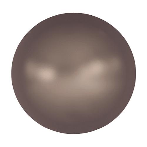 swarovski-velvet-brown-pear