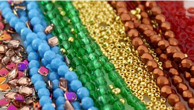colorbeads